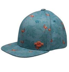 L&P Laguna Snapback Hat
