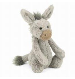 Medium Bashful Donkey