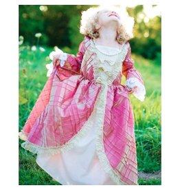 Renaissance Gown, Medium