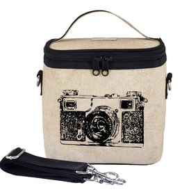So Young So Young Camera Large Cooler Bag