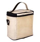 So Young So Young Pixopop Pishi & Friends Small Cooler Bag