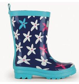 Hatley Starflower Rain Boots