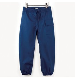 Hatley Splash Pant