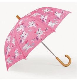 Hatley Assorted Umbrellas