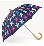 Hatley Assorted Umbrellas