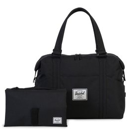 Herschel Herschel Sprout Diaper Bag - Black