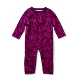 Tea Collection Tea Collection Rennie Rose Romper