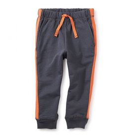 Tea Collection Tea Collection Side Stripe Baby Joggers