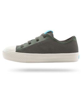 People Footwear People Footwear Phillips Shoe Bunker Green