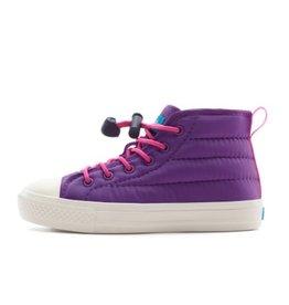 People Footwear Phillips Puffy Shoe