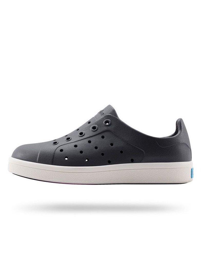 People Footwear The Ace Kids - Black
