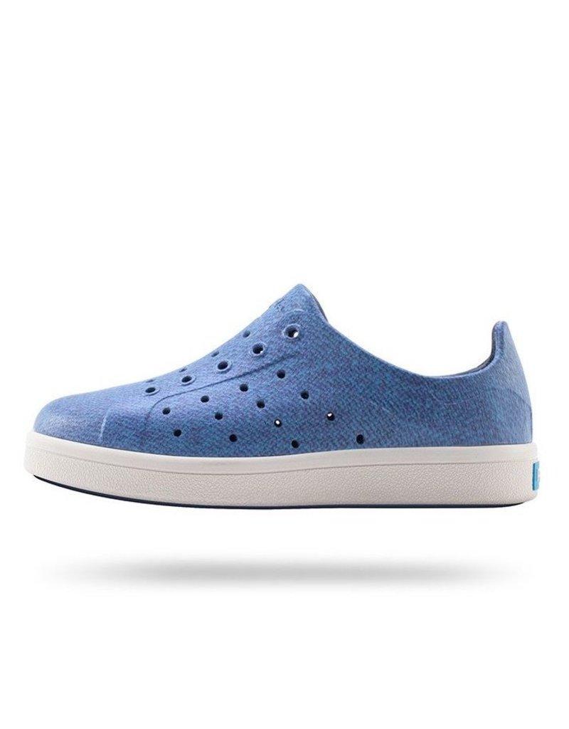 People Footwear The Ace Kids - Denim