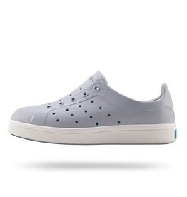 People Footwear The Ace Kids - Skyline Grey