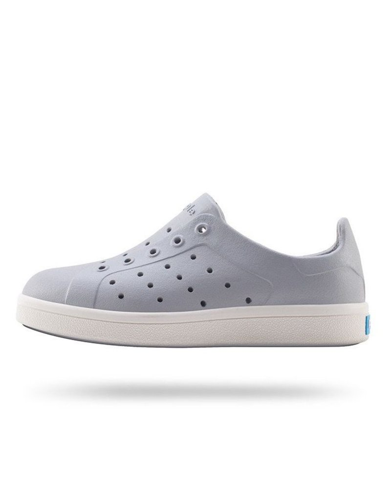 People Footwear The Ace Kids - Skyline Grey