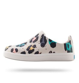 People Footwear The Ace Kids - Leopard