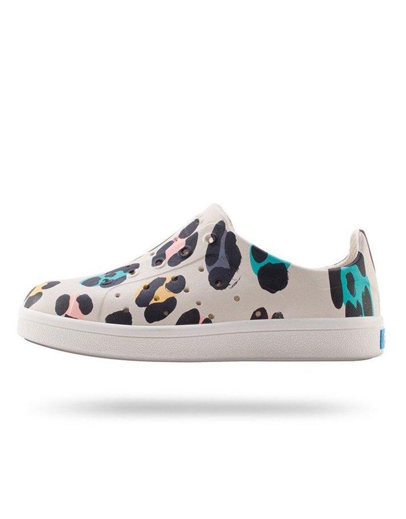 People Footwear The Ace Kids - Leopard