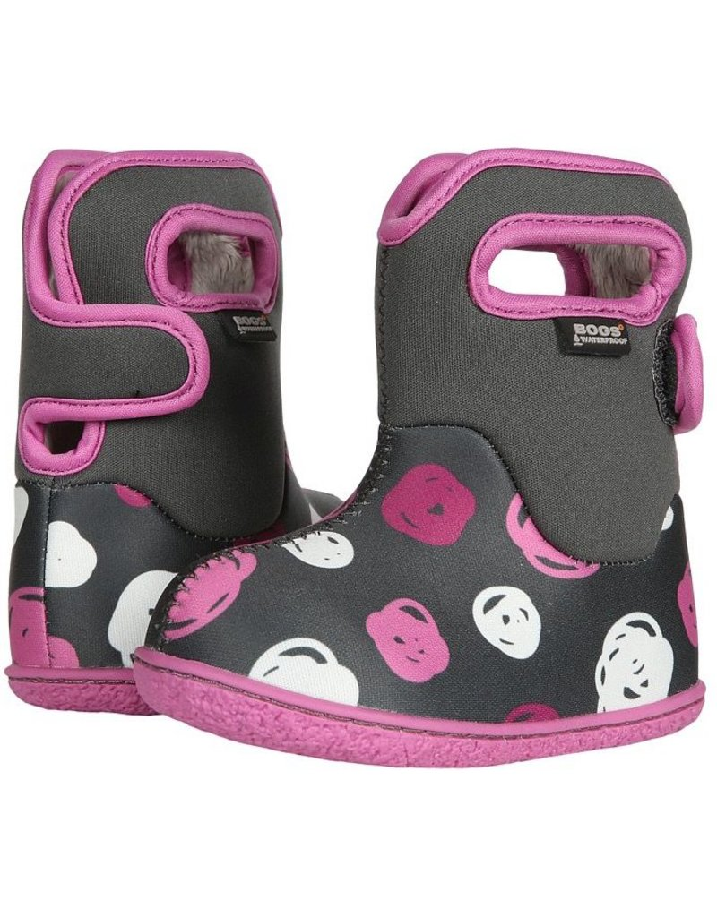 Bogs Baby Bogs Classic Sketch Dots