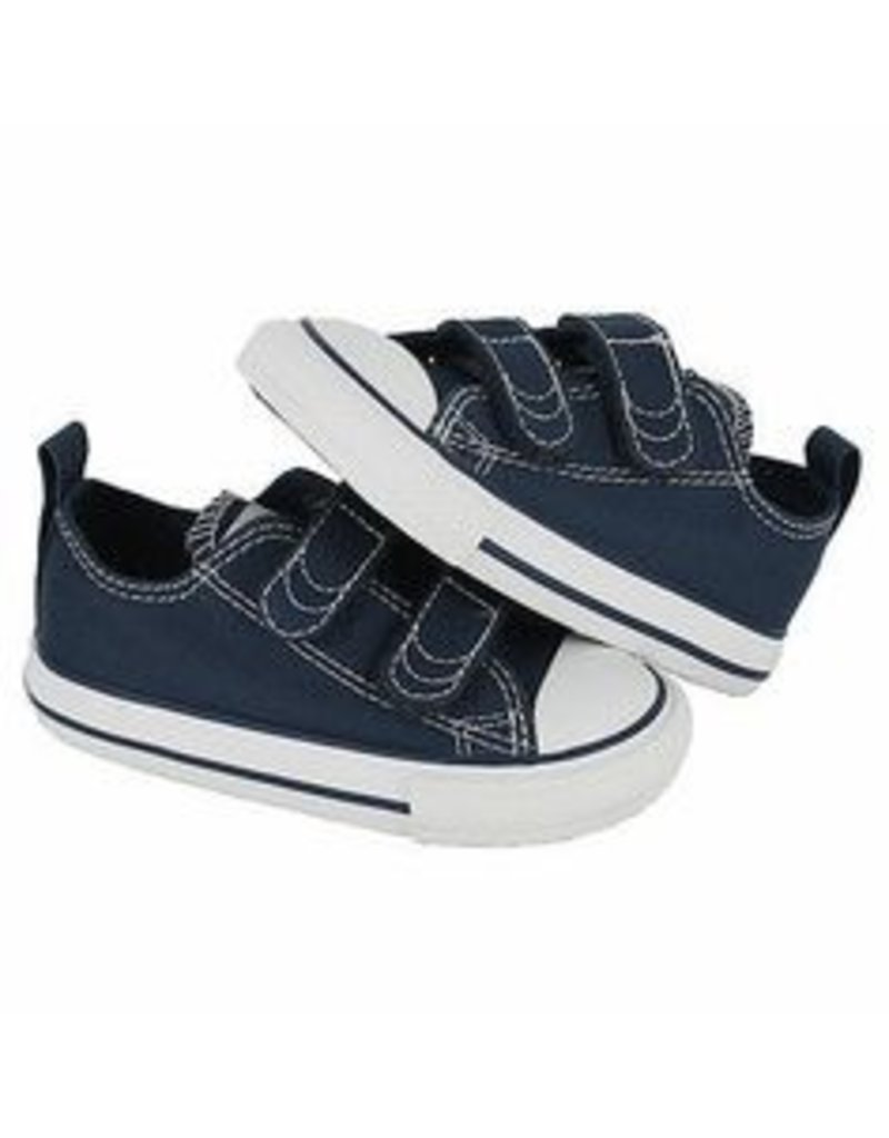 Converse Chuck Taylor All Star OX Low Classic