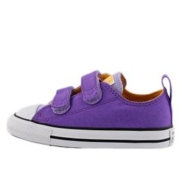 Converse Amaranth Chuck Taylor All Star 2V OX Low Classic