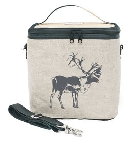 So Young So Young Moose Large Cooler Bag