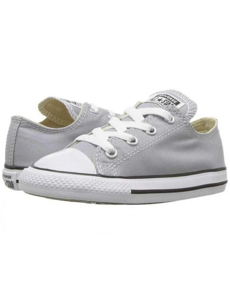 Converse Wolf Chuck Taylor All Star Low