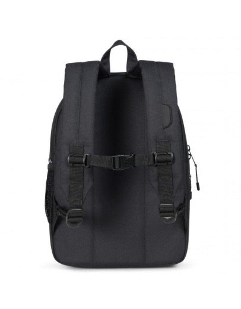 Herschel Herschel Heritage Youth - Black