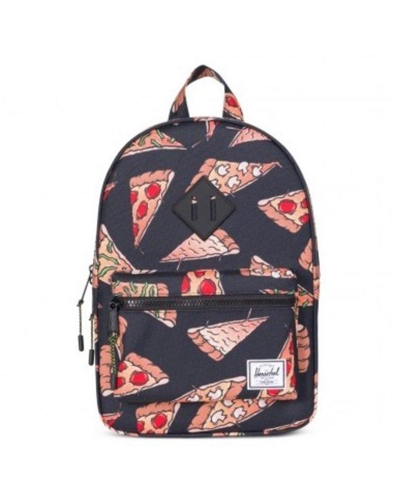 Herschel Herschel Heritage - Pizza