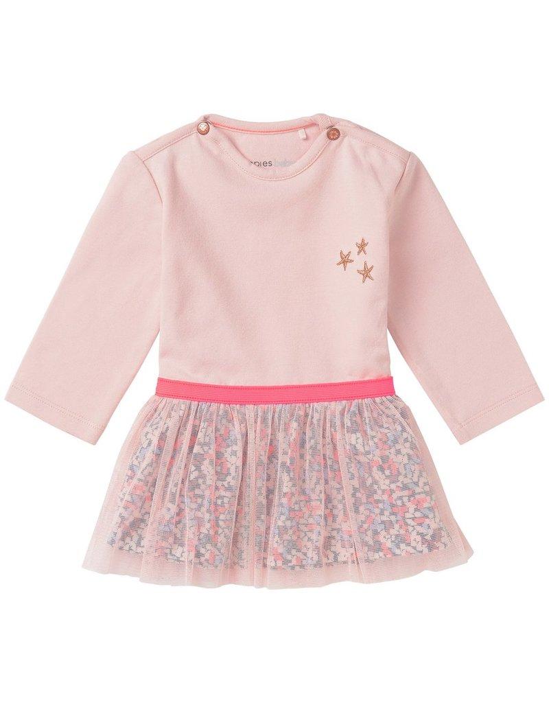 Noppies Noppies Helena Baby Dress