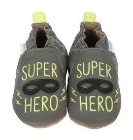 Robeez Shoes Robeez Super Hero