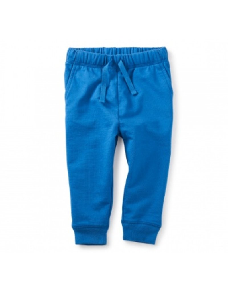 Tea Collection Tea Collection Ridgy-Didge Baby Joggers