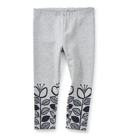 Tea Collection Tea Collection Esha Baby Leggings