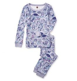 Tea Collection Tea Collection Frith Pajamas