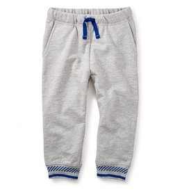Tea Collection Tea Collection Baby Joggers
