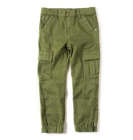 Appaman York Pants