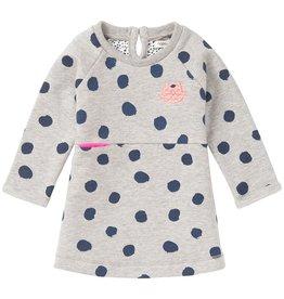 Noppies Noppies Glassboro Baby Dress
