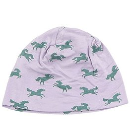 Silkberry Unicorn Beanie