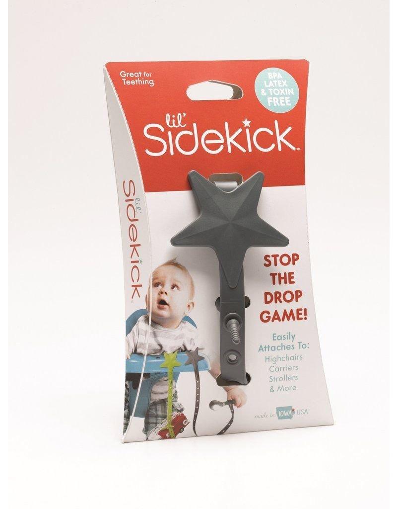KidsMe Lil' Sidekick