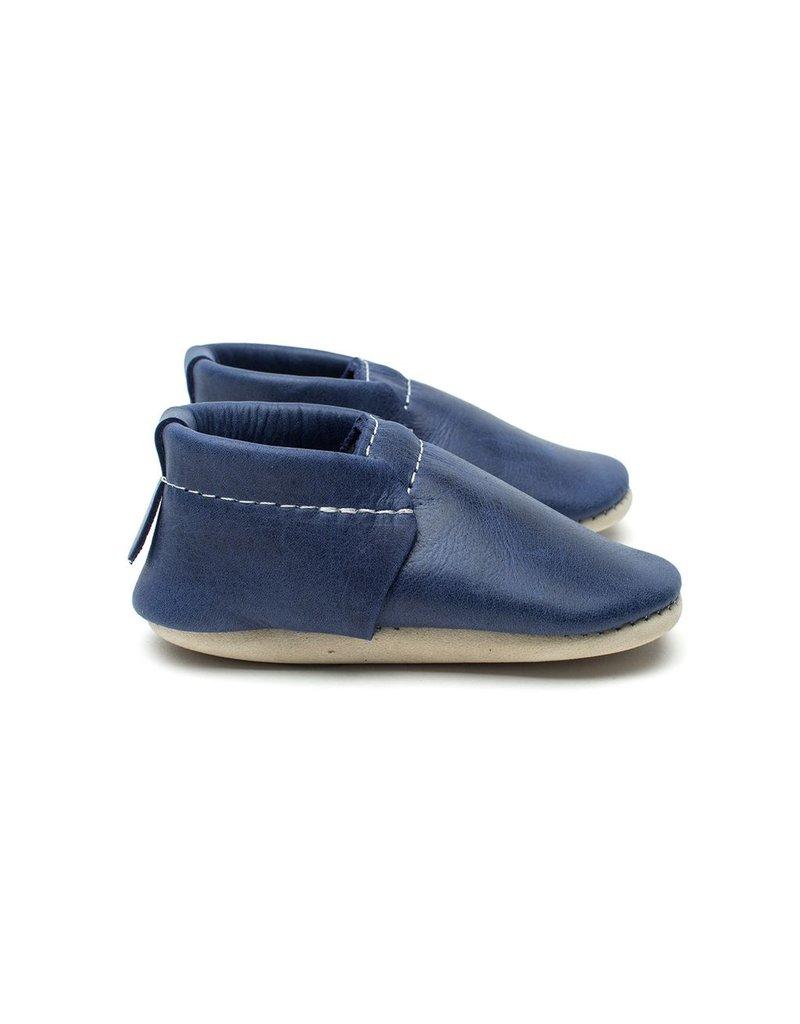 Minimoc Minimoc Royal Shoe