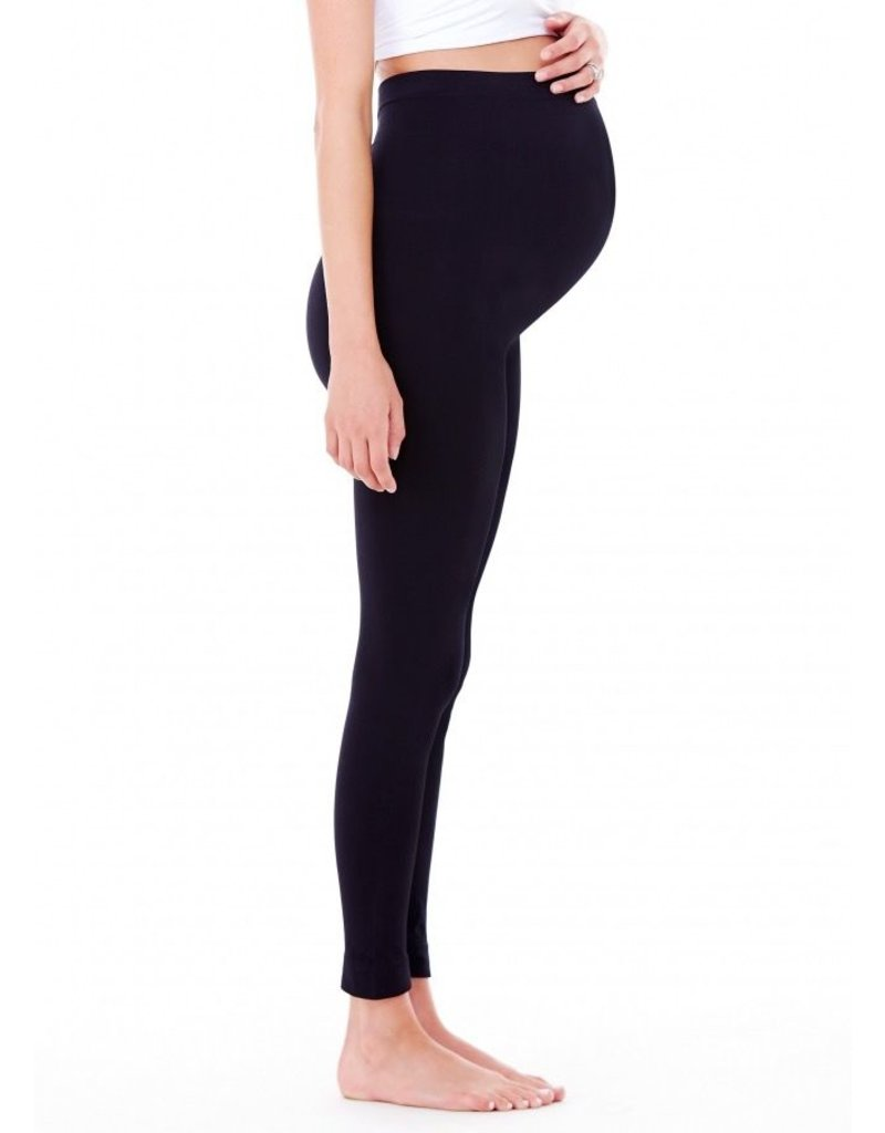 Ingrid & Isabel Belly Leggings (long)