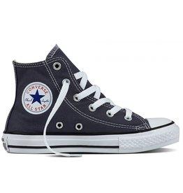 Converse All Star Hi Sharkskin