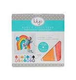 Lulujo Lulujo Baby's 1st Year Set - A Dream Come True