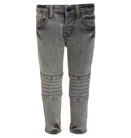 Noppies Noppies Gadsen Jeans