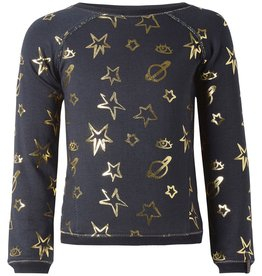 Noppies Noppies Idro Sweatshirt
