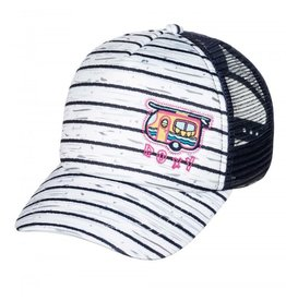 Roxy Roxy Sweet Melon Hat, 2-7y