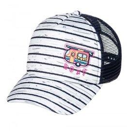 Roxy Roxy Sweet Melon Hat