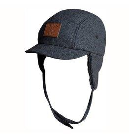 L&P Winter Cap