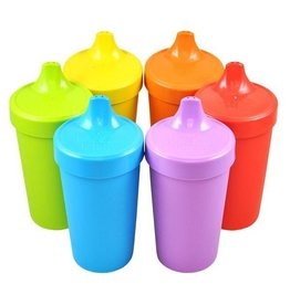 Re-Play Re-Play Recycled No Spill Cup