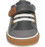 See Kai Run Stevie II Leather Sneakers