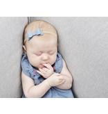 Baby Wisp Headband 3pk