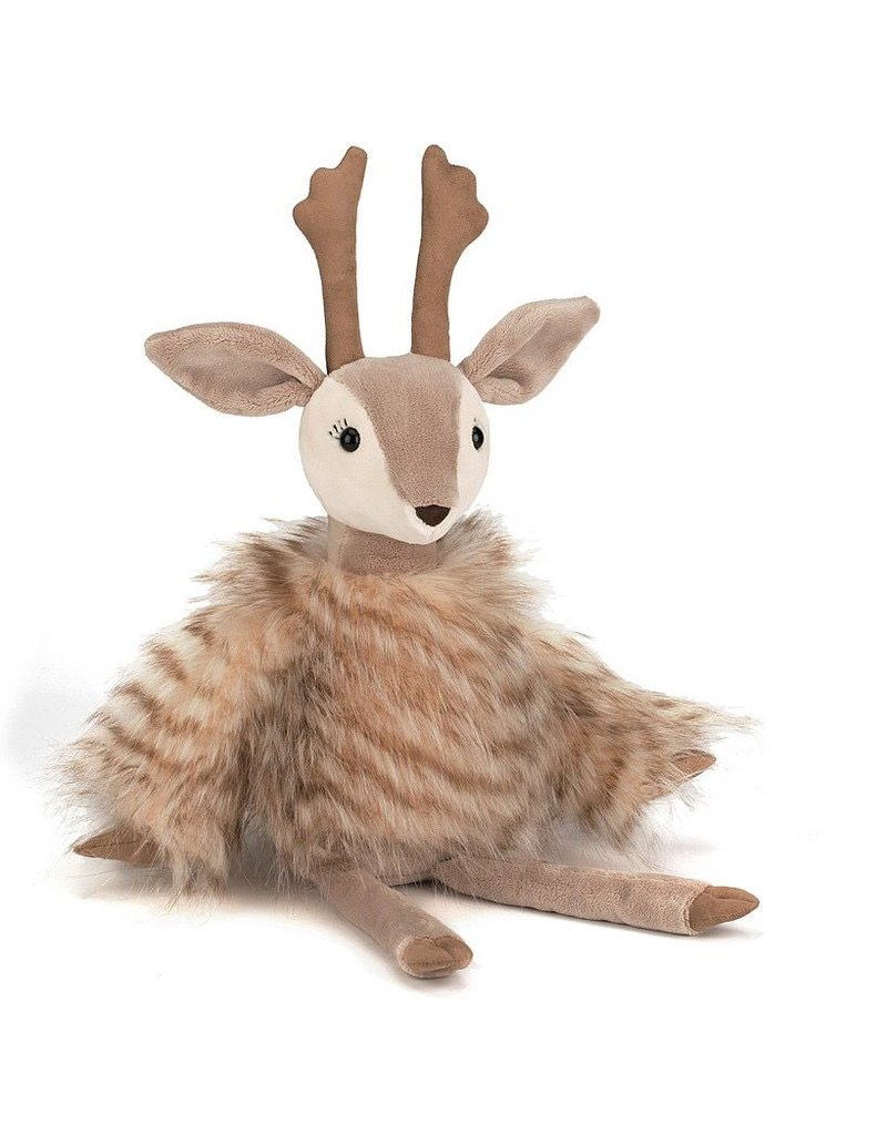 Jellycat Roxie Reindeer - Large